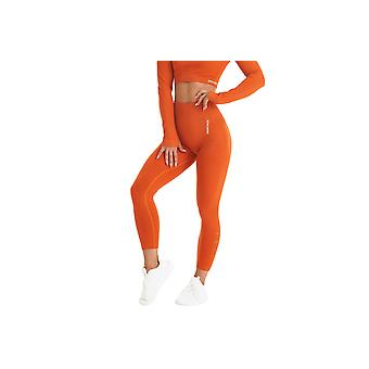 GymHero Leggins ELITE-zonsondergang Womens leggings