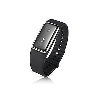 TCL MoveBand MB20G Activity Tracker, monitorização do sono, chamadas iOS/Android