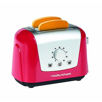 Casdon Morphy Richards Toy broodrooster