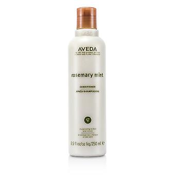 Aveda Rosemary Mint-Conditioner 250ml / 8,5 oz