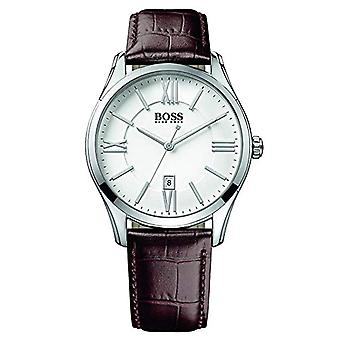 Hugo BOSS Clock man Ref. 1513021