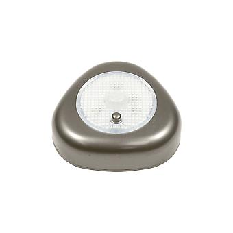 Xtralite NiteSafe Motion Activated Cabinet And Cupboard Light, Battery Powered
