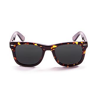 Lowers Ocean Street Sunglasses