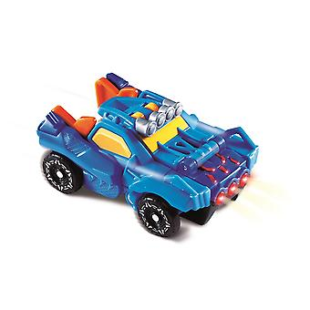 Vtech Switch & Go Dinos Slam stegosaurus