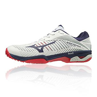 Mizuno Wave Exceed Tour 3 Chaussures de tennis AC - AW19