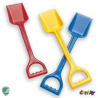 Dantoy Reinforced shovel (Babies and Children , Toys , Others)