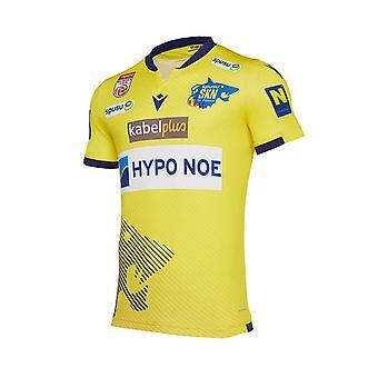 2019-2020 سانت بولتن أصيلة الرئيسية قميص