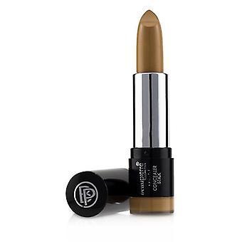 Bellapierre kozmetika minerálne korektor Stick-# tmavý/hlboký 3,5 g/0,12 oz