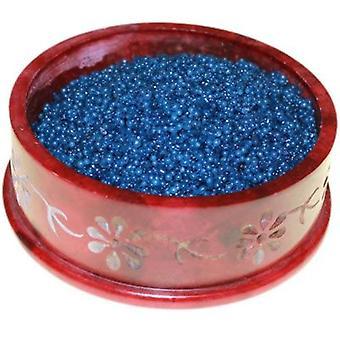 BlackBerry oljebrenner Simmering granulater ekstra store Jar