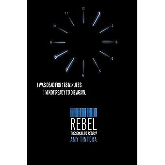 Rebel (internationale udgave) (genstart)