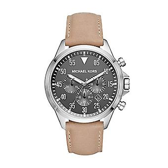 Michael Kors Clock Woman Ref. MK8616(1)