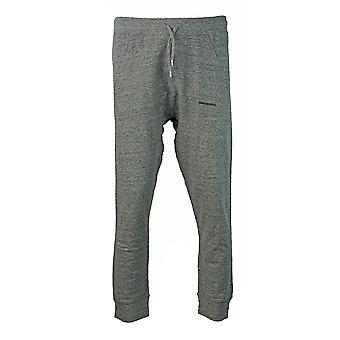 Dsquared2 S74KA0894 860M Sweat Pants