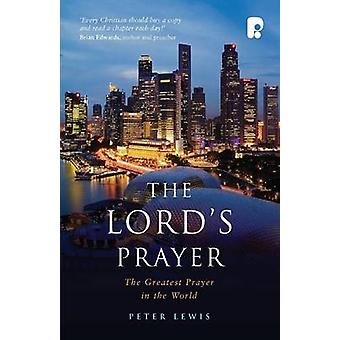 The Lords Prayer by Lewis & Peter