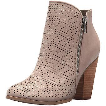 Carlos by Carlos Santana Womens hacey Closed Toe Mid-Calf Fashion Boots
