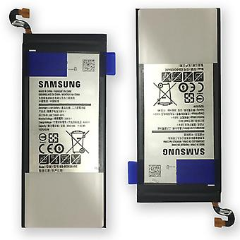 Samsung Galaxy S6 edge + G928f battery GH43-04526B-EB-BG928ABE