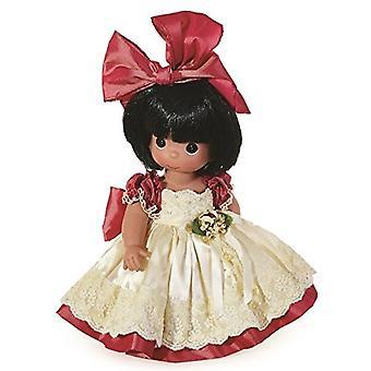 Precious Moments Doll, Lilyana, 12 inch Doll