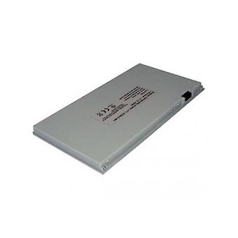 Premium Power Battery For HP Compatible With 576833-001, 576833001