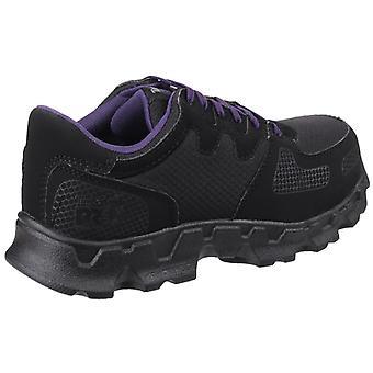 Timberland про Мужская/Женская Powertrain низкий зашнуровать обувь
