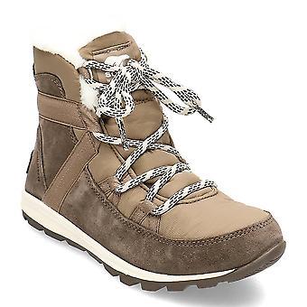 Sorel Whitney Flurry NL3428245 universal winter women shoes