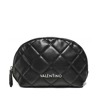 Valentino by Mario Valentino Ocarina Quilted Beauty Bag