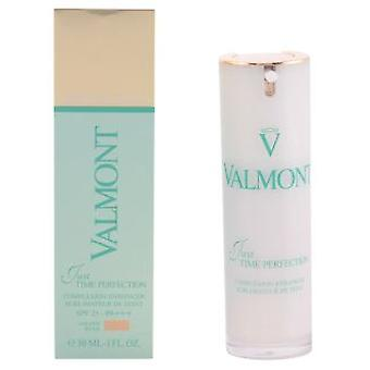 Valmont Just Time Perfection Anti Age Complexion Enhancer 30 ml