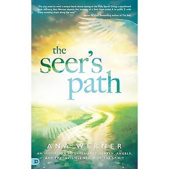 The Seers Path by Werner & Ana