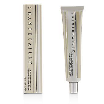 Crema matificante anticontaminación 220785 40ml/1.3oz