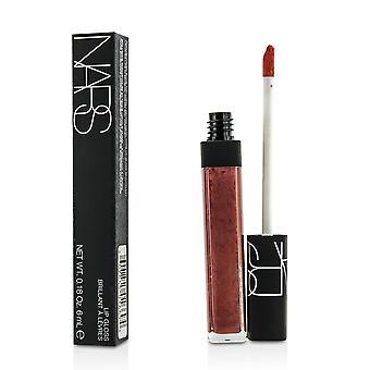 Lip Gloss (Neue Verpackung) - #Ophelia 6ml/0.18oz