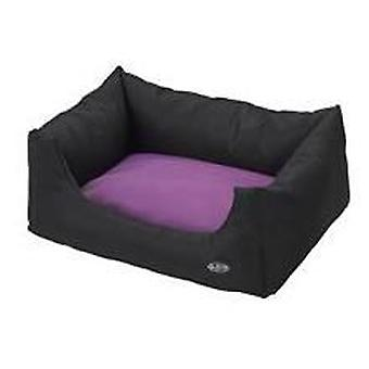Kruuse Buster Sofa Bed Mucica Romina (Dogs , Bedding , Beds)