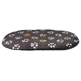 Trixie Jimmy Gray Cushion (Dogs , Bedding , Matresses and Cushions)