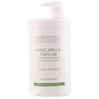Verdimill Wheat Germ Mask (Health & Beauty , Personal Care , Cosmetics , Cosmetic Sets)