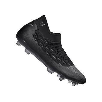 Puma Future 52 Netfit FG AG 10578402 jalkapallo ympäri vuoden miesten kengät
