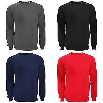 Active By Stedman Mens Sweatshirt