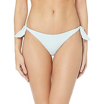 Billabong Frauen's Sol Searcher Tanga Bikini Unten, Poolside, M