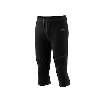 Adidas RS Tights CF9873 running all year men trousers