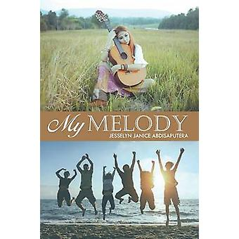 My Melody by Abdisaputera & Jesselyn Janice