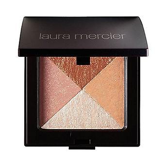 Laura Mercier Shimmer Bloc Peach Mosaic 0.2oz / 6.0g