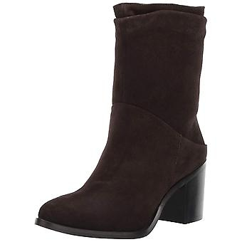 Charles by Charles David Women's Younger Fashion Boot Dark Brown 9.5 M US