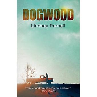 Dogwood by Parnell & Lindsay