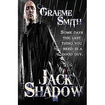 Jack Shadow by Smith & Graeme