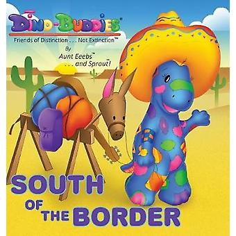 South Of The Border by Eeebs & Aunt
