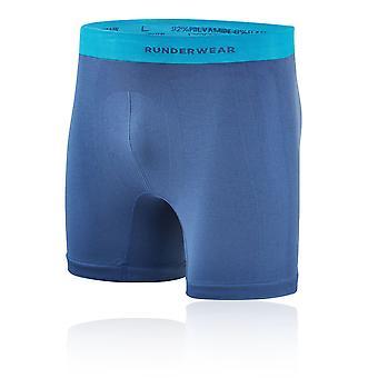 Runderwear Boxer Shorts - AW20