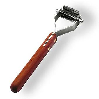 Artero Brush Super Coat, 16 strings (Dogs , Grooming & Wellbeing , Brushes & Combs)