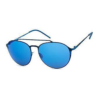 """נשים'משקפי שמש איטליה עצמאית 0221-023-000 (ø 58 מ""""מ) (ø 58 מ""""מ)"""
