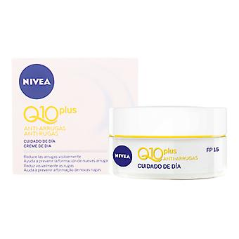 Day Cream Q10 Plus Nivea/50 ml