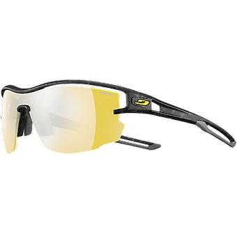 Julbo Aero Grey/Grey Reactiv Performance 1-3