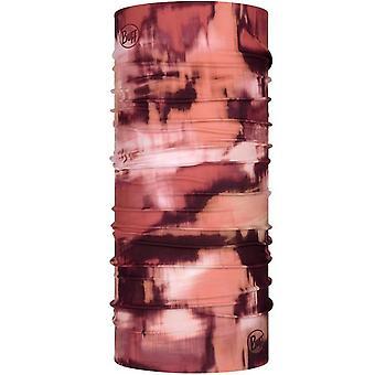 Buff Unisex Itakat Original Protective Outdoor Tubular Bandana Scarf - Multi