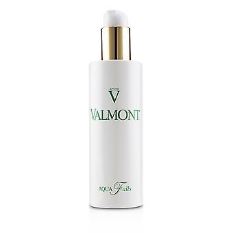 Čistota aqua padá (instantní make-up odstranění vody) 150ml/5oz