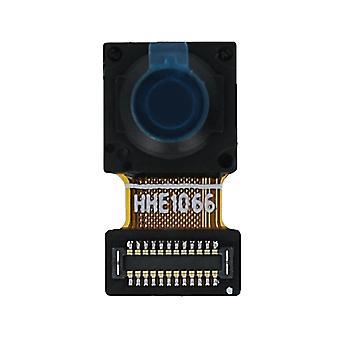 Genuine Huawei P Smart 2019 - Front Camera Module 8MP - 23060383