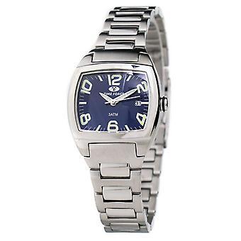 Damenuhr Time Force TF2588L-03M (28 mm) (Ø 28 mm)